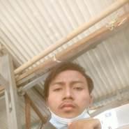 ariyantoa702478's profile photo