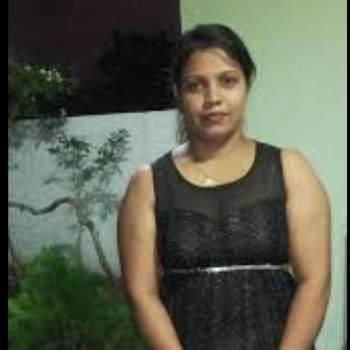 samadi455448_Central Province_Single_Female