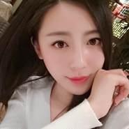 userslh94865's profile photo