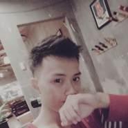 baon537's profile photo