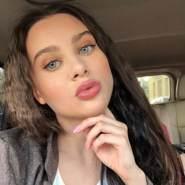 katiem178151's profile photo
