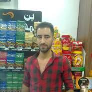 saifonb352214's profile photo