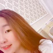 nguyenp395760's profile photo