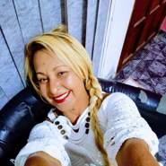 marisaa552693's profile photo