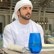 fazza3h's profile photo