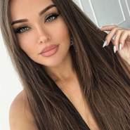 vanessap671929's profile photo