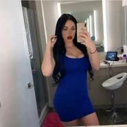 skylanove's profile photo