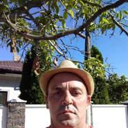 bogdann687249's profile photo