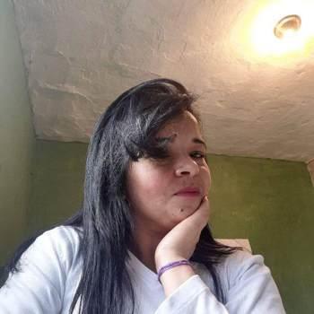 dalvas235590_Sao Paulo_Libero/a_Donna