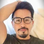 ambrosee929596's profile photo