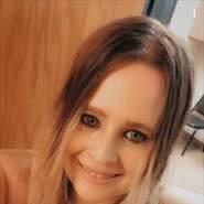 thea583's profile photo