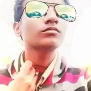 masatarapa's profile photo