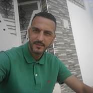 youseffy227911's profile photo