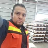 carlosa656125's profile photo