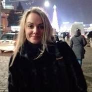 kseniyal296's profile photo