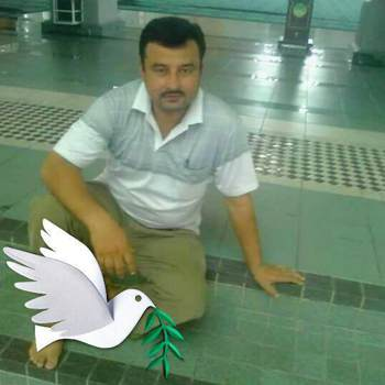 naeemk70263_Ash Sharqiyah_Single_Männlich