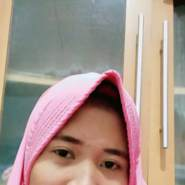 yanti312621's profile photo
