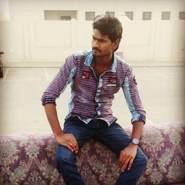 wakara632672's profile photo