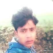 mdb0447's profile photo