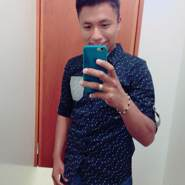 bernardod283781's profile photo