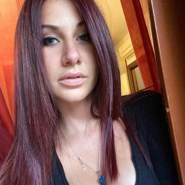 susans446658's profile photo