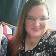 rachel837303's profile photo