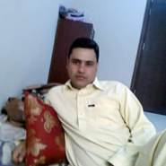 zaheera917711's profile photo