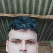 nipendras229528's profile photo