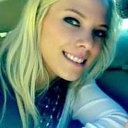 colemanjane's profile photo