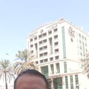 alex437578's profile photo