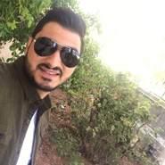 ashrafa223338's profile photo