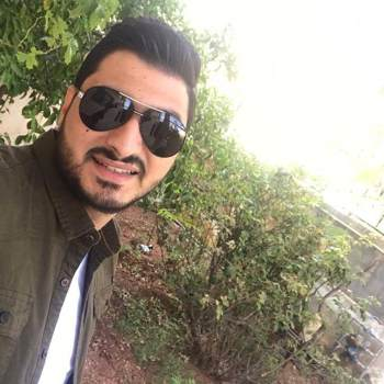 ashrafa223338_Ar Riyad_Svobodný(á)_Muž