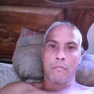 josealfredopacheco37's profile photo