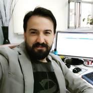 jameslukas12's profile photo