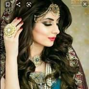 nsym456268's profile photo