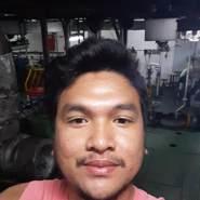 paolos134's profile photo