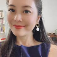 userwhuv64's profile photo