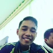 venzf95's profile photo