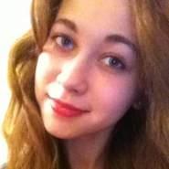 annalise449847's profile photo