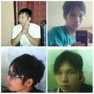 yohaneso9's profile photo