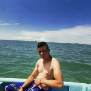 alexanderm753202's profile photo