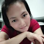 raisyah48904's profile photo