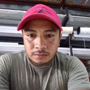 luisa628167's profile photo