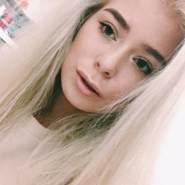 maisie529900's profile photo