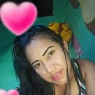 diosnellya's profile photo