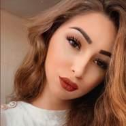 lola682312's profile photo