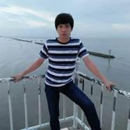 boml181's profile photo