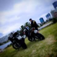 Matiass07's profile photo
