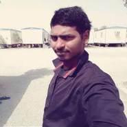 kurmaraok's profile photo