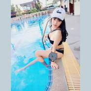 Siriwan_3012's profile photo